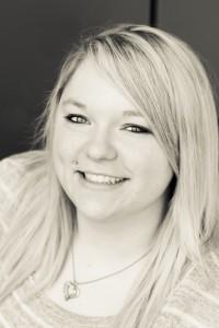 Christina King, LMP - Our Intra-Oral Massage Therapist Christine King.