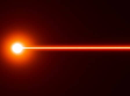 Laser, Moore Chiropractic