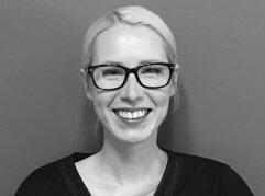 Emily WIlson, LMT Massage Therapist Moore Chiropractic