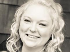 Massage Therapist Christina King, LMP - Moore Chiropractic, PLLC