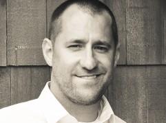 Doctor of Chiropractic Scott Moore, D.C. Moore Chiropractic, PLLC