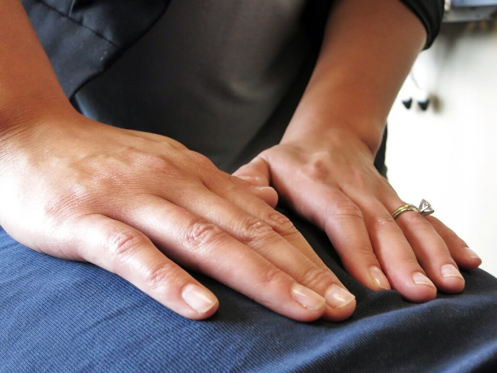 Research - Massage Therapy can be very helpful and a great complement to Chiropractic care - Moore Chiropractic, PLLC
