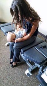 pregnancy, prenatal, prenatal massage, prenatal chiropractic